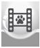 VideoTourIcon